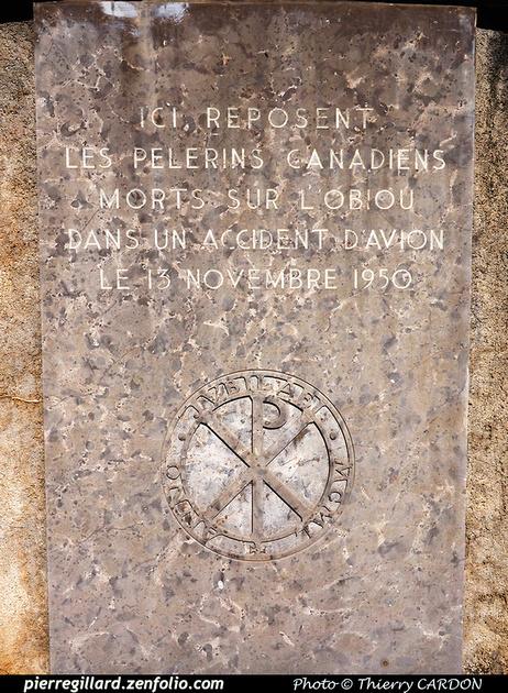 Pierre GILLARD: Monuments &emdash; 2017-TCD-P8068930