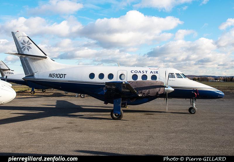 Pierre GILLARD: Coast Air &emdash; 2017-616170