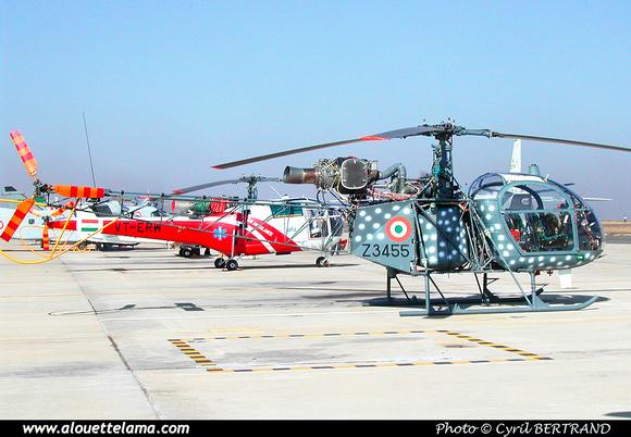 Pierre GILLARD: India - Army &emdash; 002334