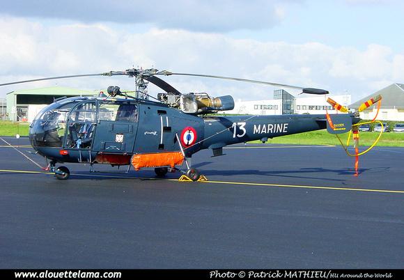 Pierre GILLARD: Marine Nationale 22S &emdash; 002296