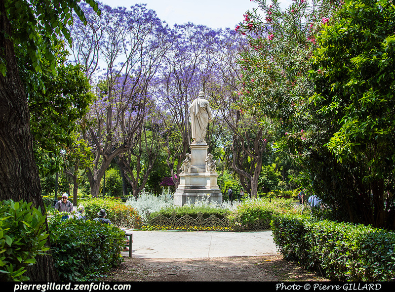 Pierre GILLARD: Athènes (Αθήνα ) &emdash; 2018-523490