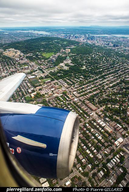 Pierre GILLARD: 2018-08-30 - Inauguration de la piste 06L/24R rénovée de Saint-Hubert et présentation du Boeing 737 de Chrono Aviation &emdash; 2018-619189