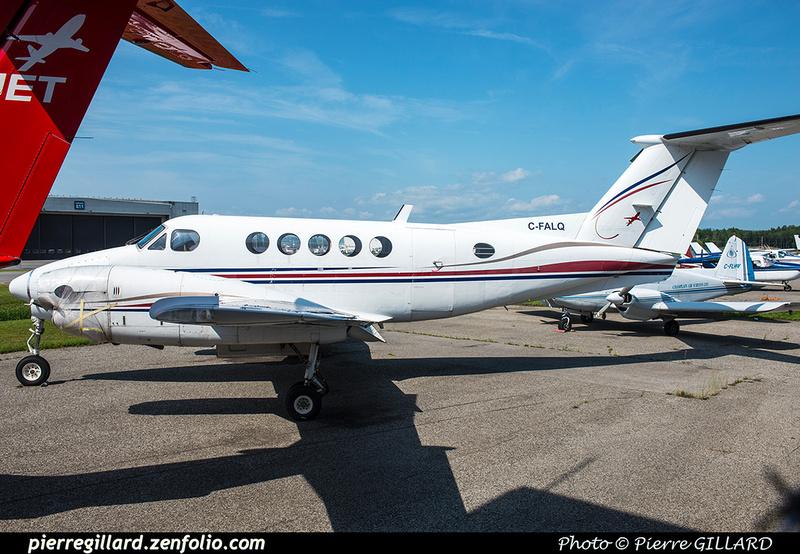 Pierre GILLARD: Sky Jet &emdash; 2018-618063
