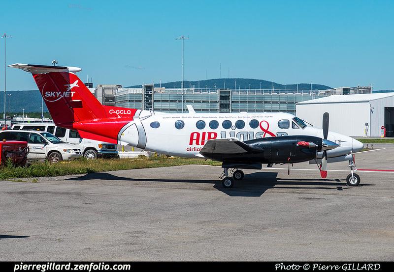 Pierre GILLARD: Sky Jet &emdash; 2018-618557
