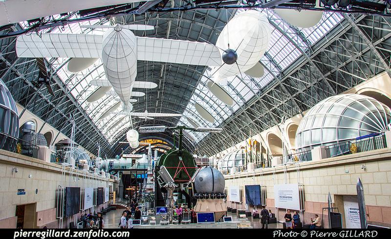 Pierre GILLARD: Russia : VDNKh - Centre panrusse des expositions - Всероссийский выставочный центр &emdash; 2018-526043