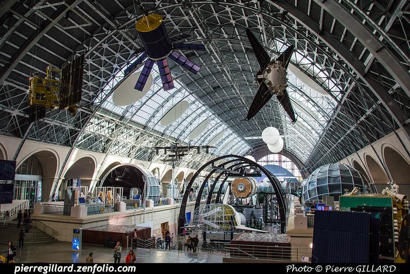 Pierre GILLARD: Russia : VDNKh - Centre panrusse des expositions - Всероссийский выставочный центр &emdash; 2018-526082