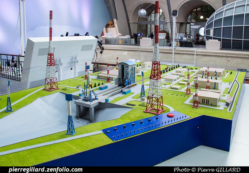 Pierre GILLARD: Russia : VDNKh - Centre panrusse des expositions - Всероссийский выставочный центр &emdash; 2018-526096