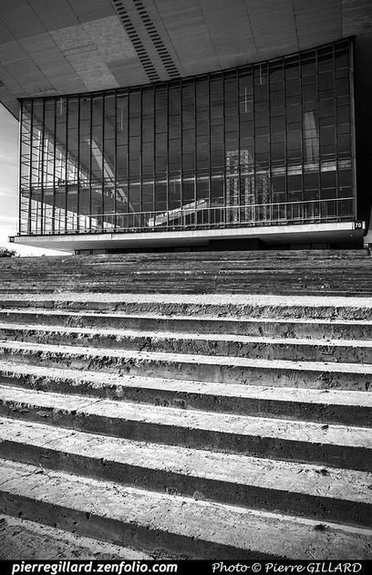 Pierre GILLARD: Moscou (Москва) : Centre panrusse des expositions (Всероссийский выставочный центр) &emdash; 2018-527264