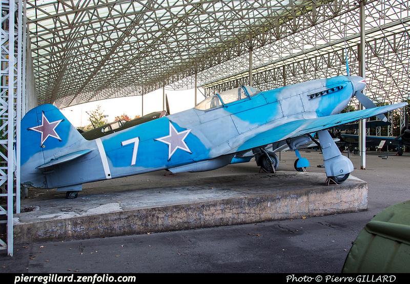 Pierre GILLARD: Russia - Museum of the Great Patriotic War - Центральный Музей Великой Отечественной войны &emdash; 2018-526679