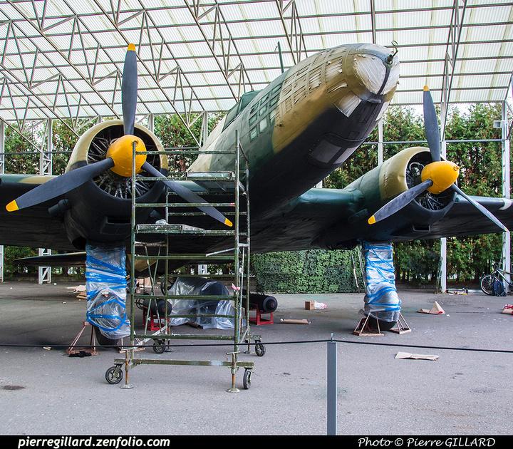 Pierre GILLARD: Russia - Museum of the Great Patriotic War - Центральный Музей Великой Отечественной войны &emdash; 2018-526703