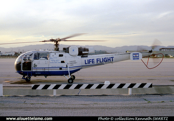 helicopter santa monica with H41153aba on Watch moreover Assemblymans Bill Would Ban Shamu And All Orcas At Seaworld San Diego as well View Of The Getty Center From Our Deluxe Vip Helicopter Tour moreover From Incredible Bizarre Amazing Photographs 2014 World furthermore 2525159928.