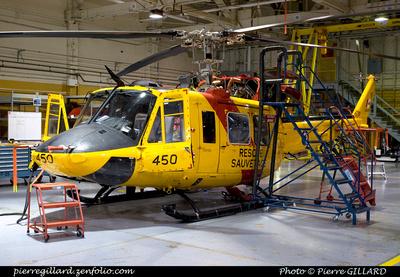 Pierre GILLARD: Canada - 439 Squadron - Escadron 439 &emdash; 2012-303825