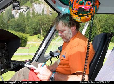 Pierre GILLARD: Air Glaciers - Lauterbrunnen - 2011-07-16 &emdash; 2011-24545