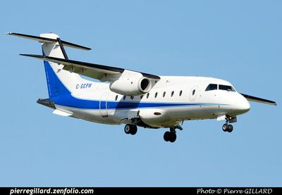 Pierre GILLARD: Canada - Pratt & Whitney Canada &emdash; 2015-410523