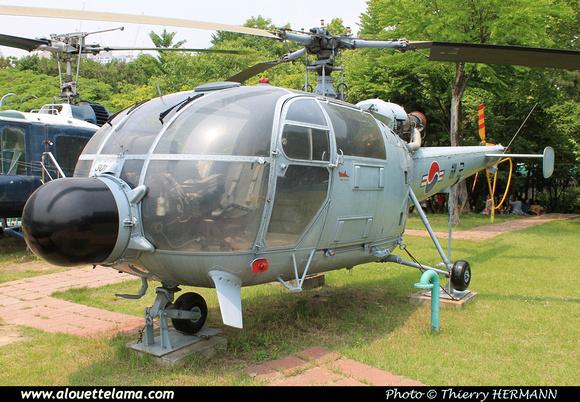Pierre GILLARD: Republic of Korea - Navy - 대한민국 해군 &emdash; 005670