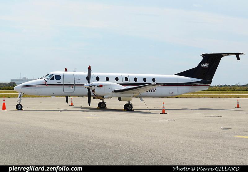 Pierre GILLARD: Craig Air Center &emdash; 2016-510224