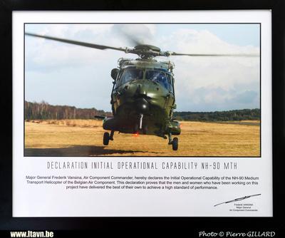 Pierre GILLARD: 2015-05-20 - Capacité opérationnelle initiale des NH-90 TTH &emdash; 2015-602384