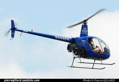 Pierre GILLARD: United States of America - Advanced Helicopter Concepts &emdash; 2015-413116