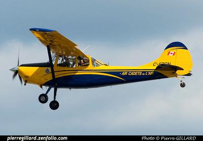 Pierre GILLARD: 2014-05-31 - Journée de l'aviation &emdash; 2014-318783