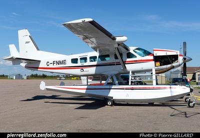 Pierre GILLARD: Air Roberval &emdash; 2015-603471