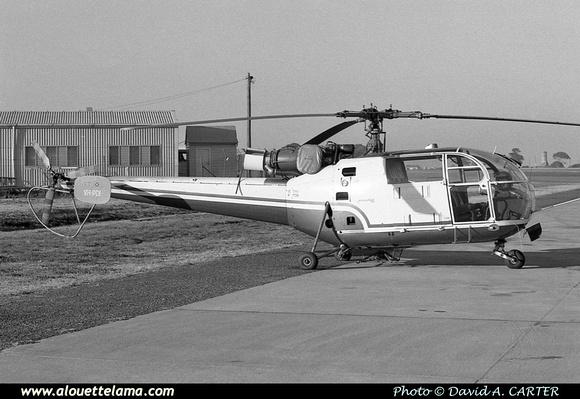 Pierre GILLARD: Australia - Helicopter Transport &emdash; 008838