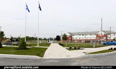 Pierre GILLARD: École nationale d'aérotechnique &emdash; 2015-603637