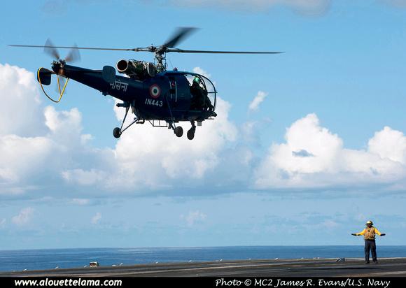 Pierre GILLARD: India - Navy - भारतीय नौ सेना &emdash; 005352