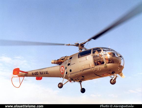 Pierre GILLARD: Peru - Navy - Marina de Guerra del Perú &emdash; 005349