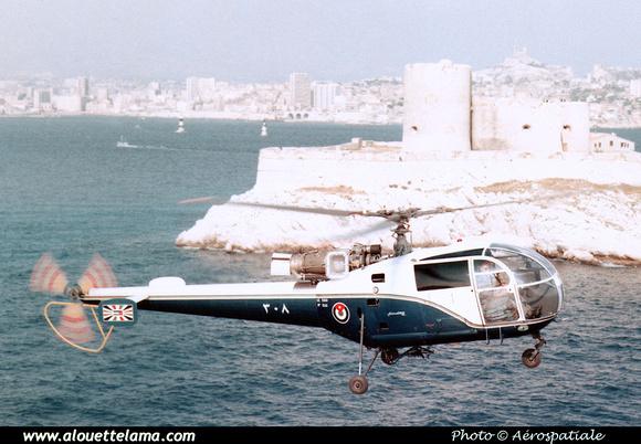 Pierre GILLARD: Jordan - Air Force - سلاح الجو الملكي الأردني - Silāḥ ul-Jawu al-Malakī 'al-Urdunī &emdash; 005360