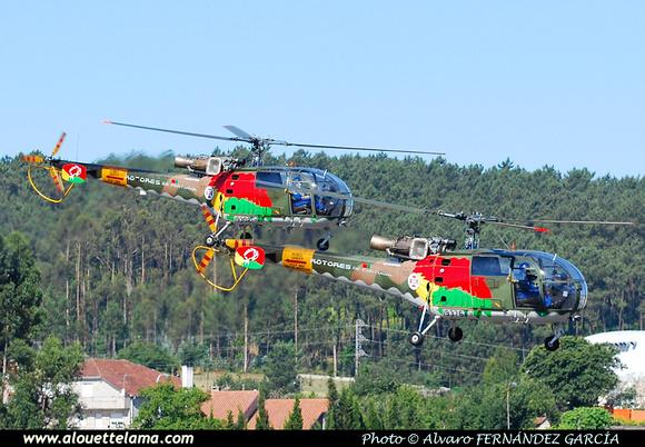 Pierre GILLARD: Rotores de Portugal &emdash; 005372