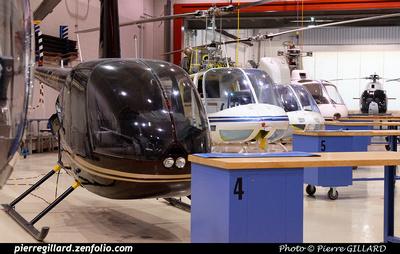 Pierre GILLARD: Hélicoptères &emdash; 2014-400438