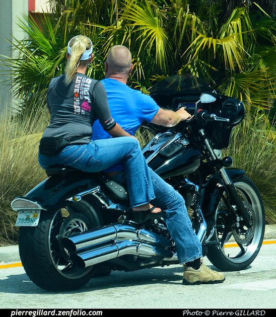 Pierre GILLARD: Floride &emdash; 2016-509770