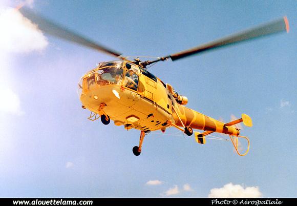 Pierre GILLARD: Iraq - Air Force - القوة الجوية العراقية &emdash; 008559