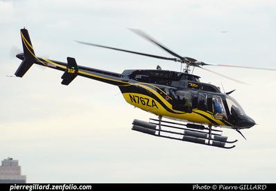 Pierre GILLARD: U.S.A. - Zip Aviation &emdash; 2015-509524