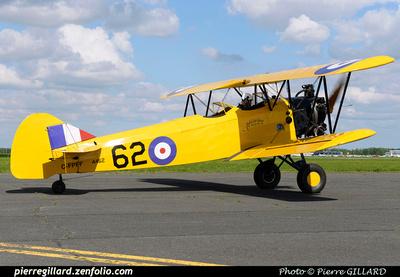Pierre GILLARD: 2014-05-31 - Journée de l'aviation &emdash; 2014-401222