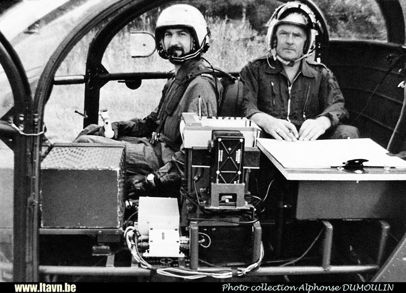 Pierre GILLARD: 1965-1970 &emdash; H0869