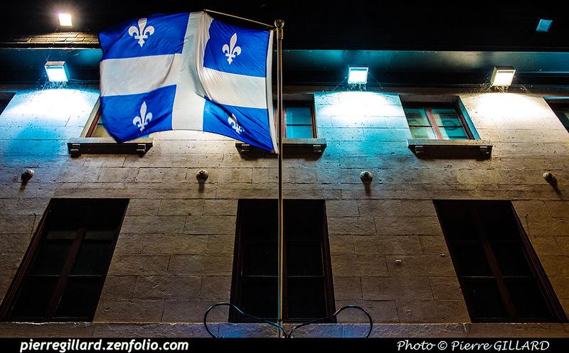Pierre GILLARD: 2016-08-19 - Montréal &emdash; 2016-608979