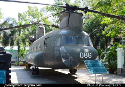 Pierre GILLARD: Vietnam : War Remnants Museum - Hồ Chí Minh &emdash; 2015-507278