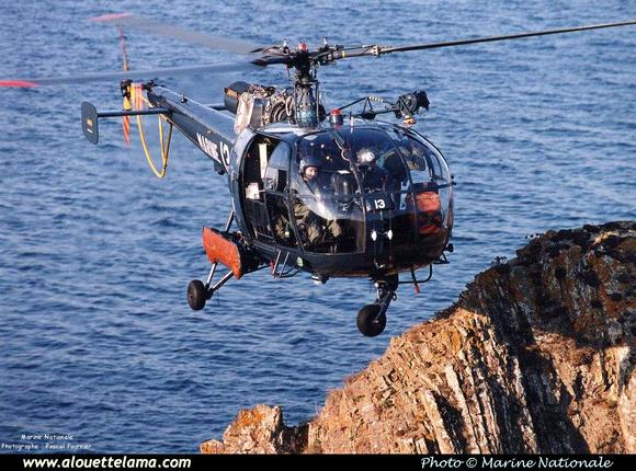 Pierre GILLARD: Marine Nationale - Miscellaneous - Divers &emdash; 005641