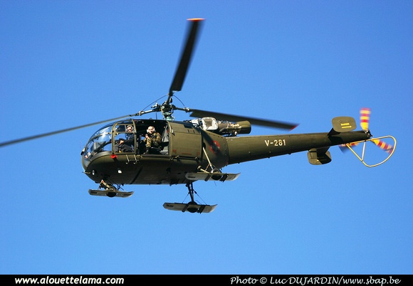 Pierre GILLARD: Forces Aériennes - 2007-10-11 : Axalp &emdash; 005601