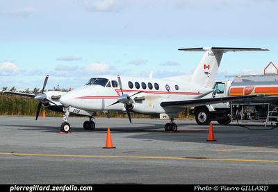 Pierre GILLARD: Transport Aircraft - Avions de transport &emdash; 2015-509701
