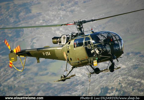 Pierre GILLARD: Forces Aériennes - 2007-10-11 : Axalp &emdash; 005490