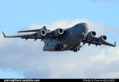 Pierre GILLARD: 429 Squadron - Escadron 429 &emdash; 2015-414826