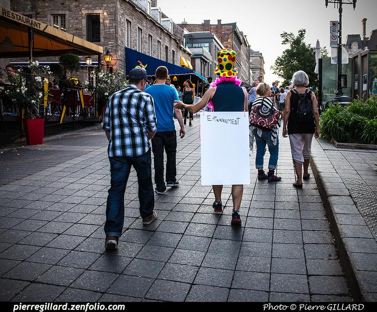 Pierre GILLARD: 2016-08-19 - Montréal &emdash; 2016-608856