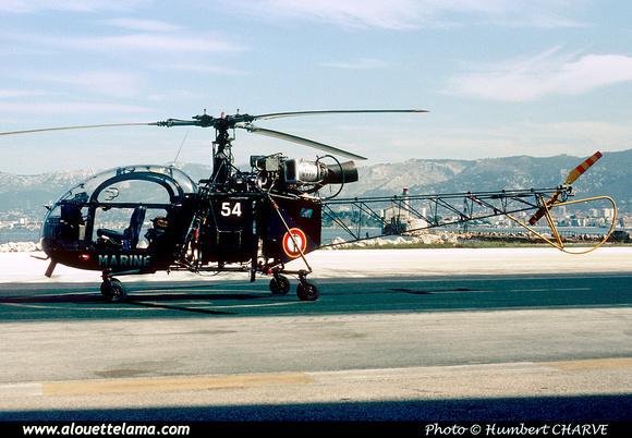 Pierre GILLARD: Marine Nationale 23S &emdash; 006018